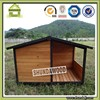SDD11 Wholesale Deluxe Wood Dog House