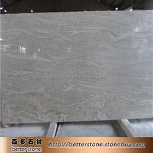 Desert Golden yellow granite tile,granite slab,granite countertop