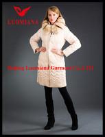 hotest sale plain navy fleece jackets