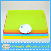 2015 New hot kitchenware Multiple silicone baking mat