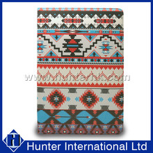 Printed Universal Tablet Case For Galaxy Note 10.1
