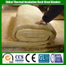 riscaldamento coperta termica rotoli lana di roccia prezzo