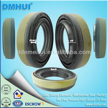 China Wholesale Market NBR Oil Seal/ Wheel Hub Oil Seal/Auto Oil Seal