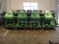 second hand rolling mill