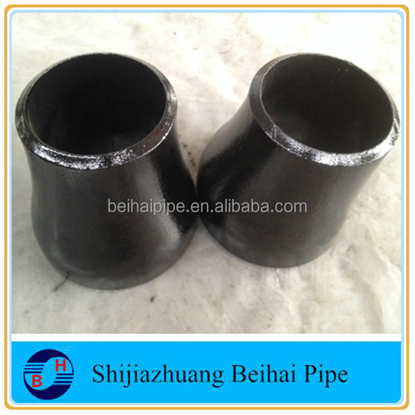 Concentric reducer sizes for pipe connection buy