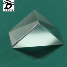 Optical right angle prism