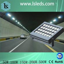 china alibaba bridgelux chip waterproof 300w tunnel lighting led high-end