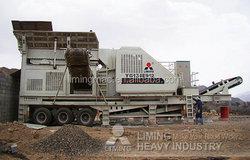 hammer mill kindal for sale supplier Norfolk Island