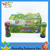 /product-gs/new-style-soap-bubble-toy-zh0902363-1382115206.html