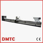 CW61125M Universal Lathe Machine,Swing over bed is 1250mm