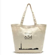 bag made of cloth