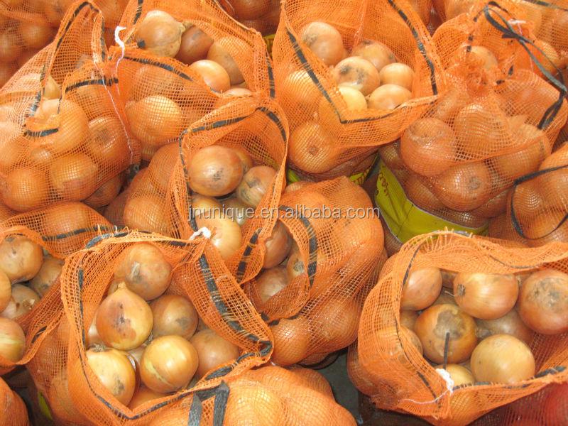 fresh chinese potato,HACCP,crop 2014
