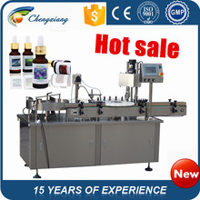 High speed automatic e cigarette filling machine,cigarette filler(shanghai factory)