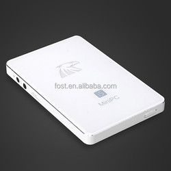 Egreat i5 Window 8.1 Mini PC Intel Z3735F 2G RAM 32G ROM pocket pc mini laptop cheap laptop