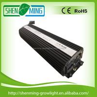 Electronic Ballast Manufacturer 400w HPS Digital Ballast