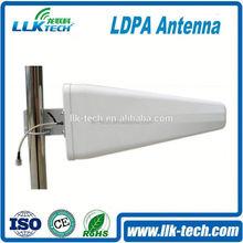[Outdoor antenna] 4g directional antenna 800-2500mhz ldpa antena high gain 4g antena wireless