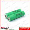hot selling in Alibaba 18650 samsung sdi battery for samsung lithium rechargeable batteries packs