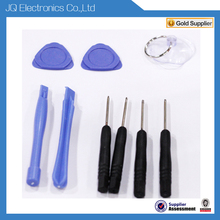 T3,T4,T5,T6 Mobile Phone Repair Tool For Nokia,Hot-selling Promotional Gifts For Mobile parts