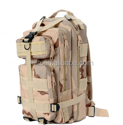 assault rucksack,military backpack,tactical backpack (7).jpg