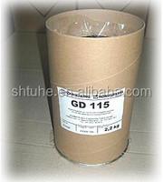 Primary butyl sealant