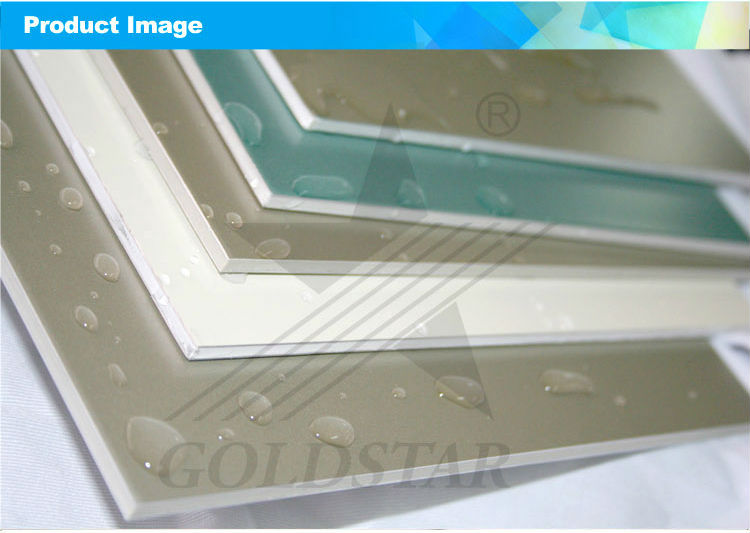 Nano Aluminum Composite Panel (1)