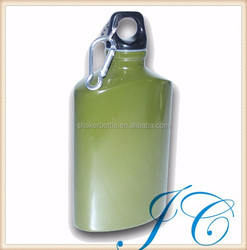 Wholesale High Quality Hot Sale Sports Drink Bottle Aluminium Sport Bottle Aluminium Water Bottle