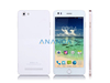 "Promotion 4.7"" mtk6582 quad core no brand smart phone A6"