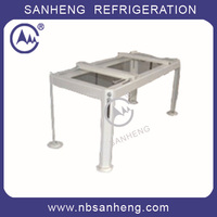 Floor Standing Bracket For Air Conditioner(E043C)