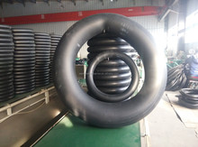 high quality china supplier target motorcycle inner tube 120/90-12