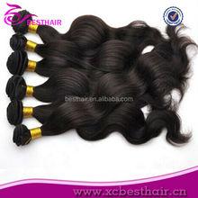 Pas cher gros noir cheveux produits, Grossiste brésilien cheveux, Extension de cheveux prix