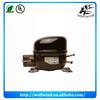 dc drive r134a semi hermetic compressor , dc drive model number , compressor refrigeration dc drive
