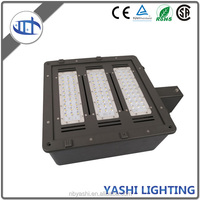 High cost performance garden light ground spots