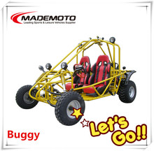 250cc Water Cooling Engine/Wholesale Dune Buggy