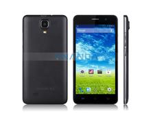 Alibaba de China bajo precio OEM androide 5.0 pulgadas celulares DK15