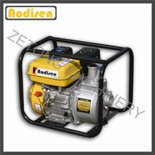 6.5hp engine portable gasoline water pump price india