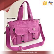 New Arrival women fashion handbags shoulder bag