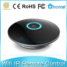 best wireless ir remote control extender wireless remote extender next generation remote control extender
