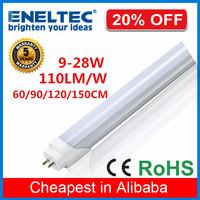 led tube light circuit diagram 18 watt cover led tube 8 janpese led tube t8