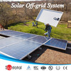 1000w most efficient solar panels off grid solar pv panels