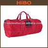 2015 New Style Sport Duffle Bags Large Space for Sale