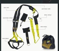 JOINFIT Crossfit total body functional trainer