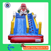 adult size inflatable water slide jumping castles inflatable water slide for sale
