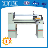 GL--705 Professional factory outlet electrical pvc tape cutter / cutting machine , production line