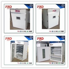 Full automatic poultry equipment poultry house for hatching ostrich egg price