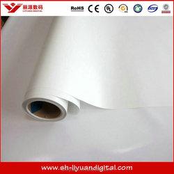plastic film roll, lamination plastic film roll, lamination plastic film roll used for waterbase material