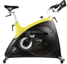 Spinning bike/gym master spinning bike/indoor giant spinning bike