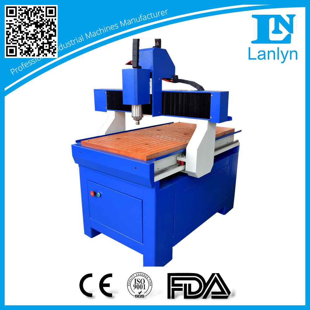 Shenzhen machine manufacturers used mini cnc milling machine kit for ...