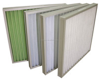 GAS TURBINE Primary Air filters