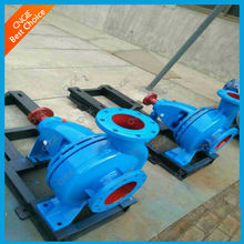 Raw water submersible pump,5hp centrifugal raw water pump