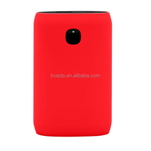5V 2.1A 6600mah powerpack compatible 98% mobile phone